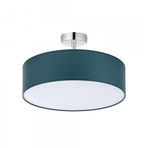 RONDO green 1036 TK Lighting