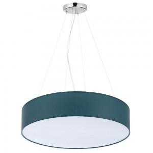 RONDO green 1037 TK Lighting