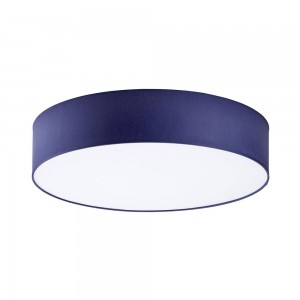 RONDO ⌀61 1071 TK Lighting