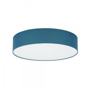 RONDO green ⌀61 1072 TK Lighting