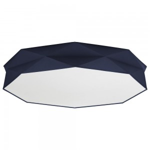 KANTOOR navy blue 1082 TK Lighting