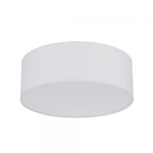 RONDO white 1086 TK Lighting