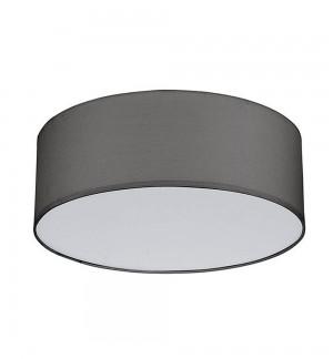 RONDO graphite 1087 TK Lighting