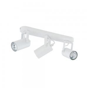 REDO white III 1109 TK Lighting