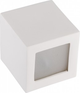 SQUARE 1240 TK Lighting