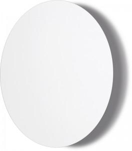 LUNA LED white 1375 TK Lighting