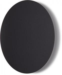 LUNA LED black 1377 TK Lighting