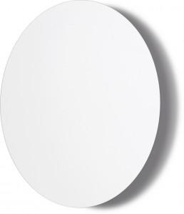 LUNA LED white 1406 TK Lighting