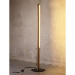 ROLLO LED 1409 TK Lighting