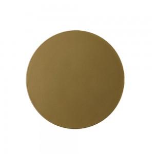 LUNA LED gold 1425 TK Lighting