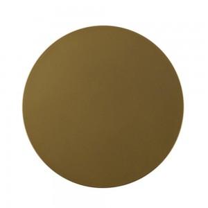 LUNA LED gold 1426 TK Lighting