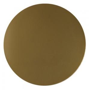 LUNA LED gold 1427 TK Lighting