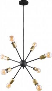 ESTRELLA  1468 TK Lighting