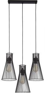 VITO black III 1499 TK Lighting
