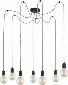 QUALLE 1521 TK Lighting