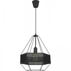 CRISTAL black I 1527 TK Lighting