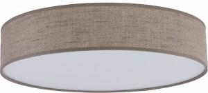 RONDO linen M 1549 TK Lighting