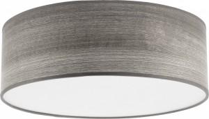 RONDO WOOD S 1576 TK Lighting