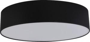 RONDO black M 1587 TK Lighting