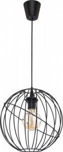 ORBITA black I 1626 TK Lighting
