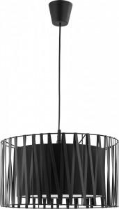 HARMONY black S 1654 TK Lighting