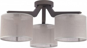 DOVE grey III 1763 TK Lighting