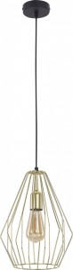 BRYLANT gold 2788 TK Lighting