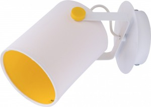 RELAX JUNIOR kinkiet 1830 TK Lighting