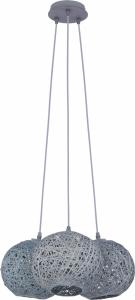 BACKAZ grey III 1867 TK Lighting