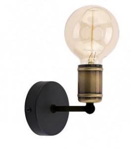 RETRO kinkiet 1900 TK Lighting