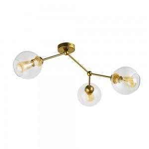 FAIRY gold 1935 TK Lighting