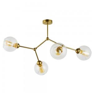 FAIRY gold 1942 TK Lighting