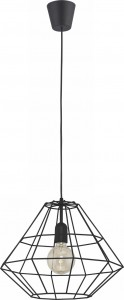 DIAMOND black L 1995 TK Lighting