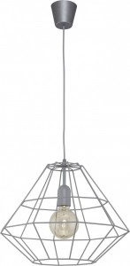 DIAMOND gray L 2000 TK Lighting