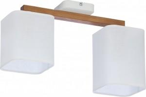 TORA white 4162 TK Lighting