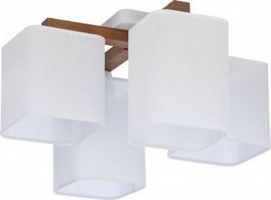 TORA white 4163 TK Lighting