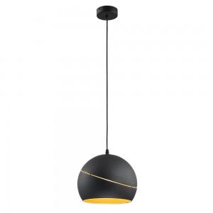 YODA ORBIT black I 2085 TK Lighting