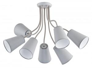 WIRE grey VII 2102 TK Lighting