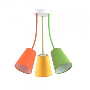 WIRE colour III 2106 TK Lighting