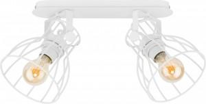 ALANO white II 2117 TK Lighting
