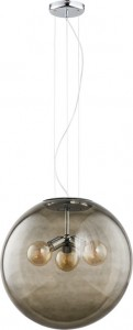 GLOBO graphite 2171 TK Lighting