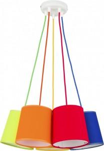 ARTOS colour V 2215 TK Lighting