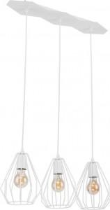 BRYLANT white III 2225 TK Lighting