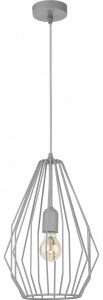 BRYLANT gray L 2228 TK Lighting