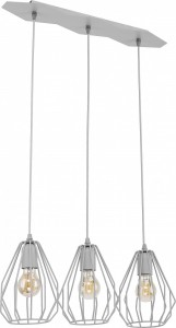 BRYLANT gray III 2229 TK Lighting