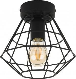 DIAMOND black S 2294 TK Lighting