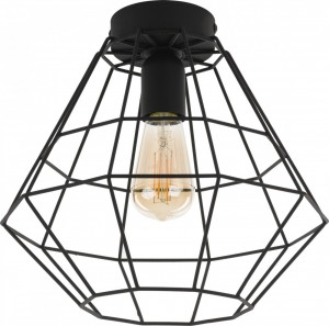DIAMOND black M 2297 TK Lighting