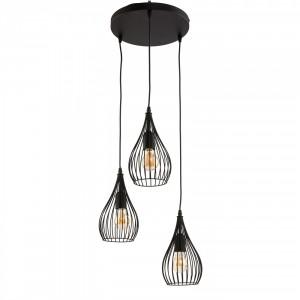 LIKO 2315 TK Lighting