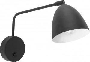 LORETTA black kinkiet 2368 TK Lighting