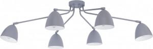 LORETTA gray VI 2379 TK Lighting
